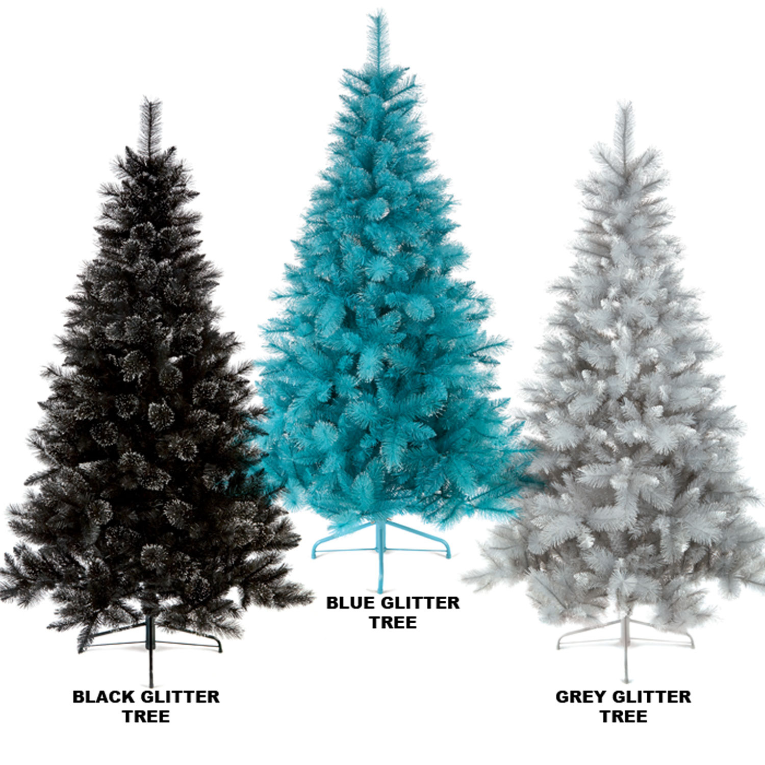 Who Sells The Best Artificial Christmas Trees