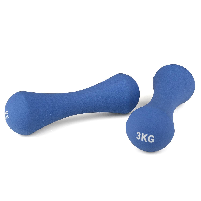 free weight training exercises pdf