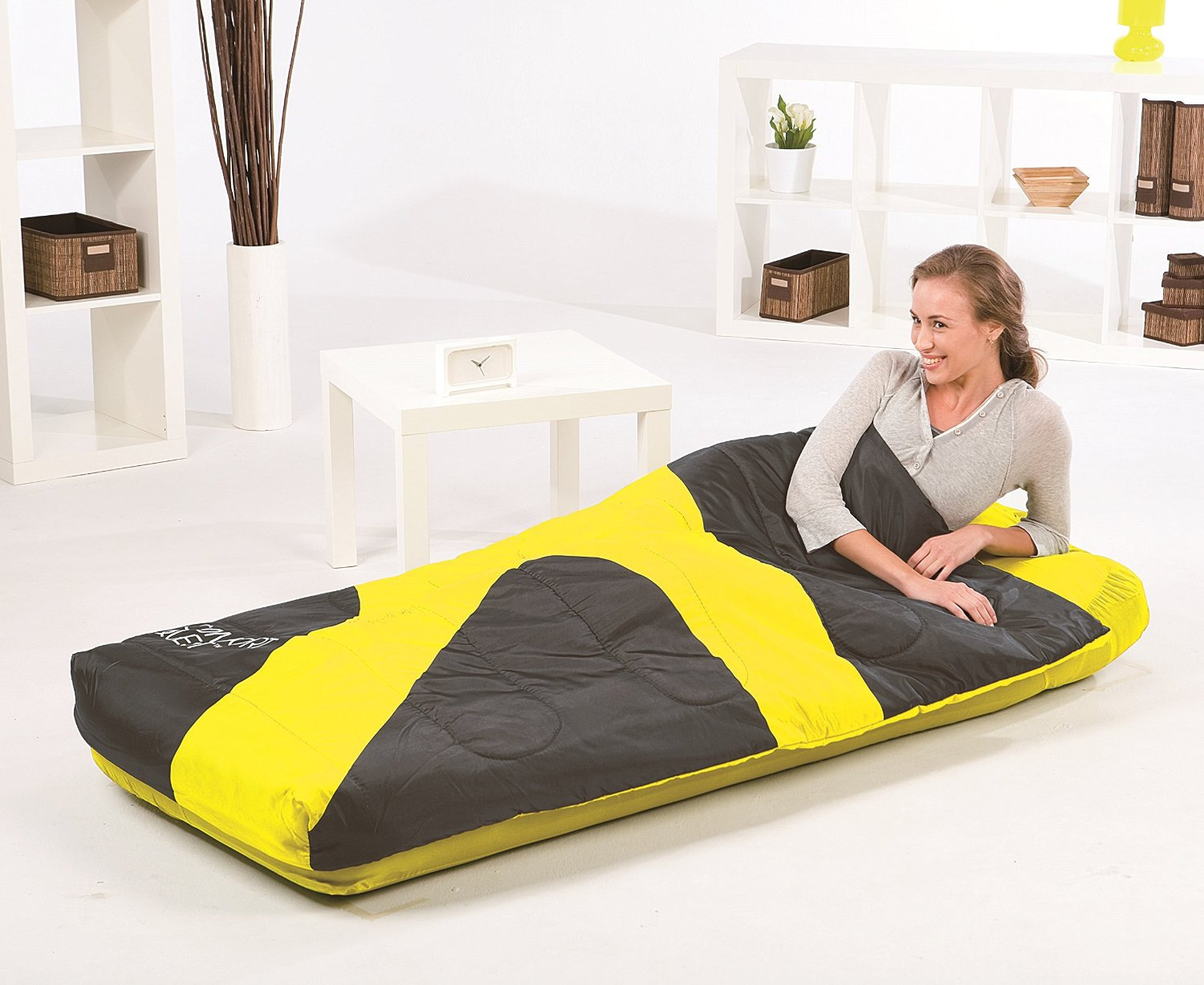 Diy gt furniture gt beds amp mattresses gt inflatable mattresses airbeds