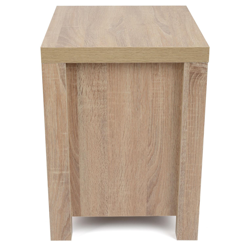 Oak Effect Bedroom Furniture Sets Oak Effect Bedroom Furniture Sets Simpleonlineme