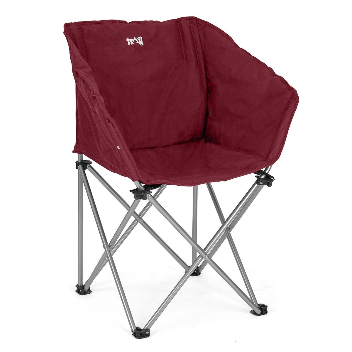Terrific Details About Festival Camping Kit Folding Chair Sleeping Mat Envelope Sleeping Bag Bundle Pdpeps Interior Chair Design Pdpepsorg